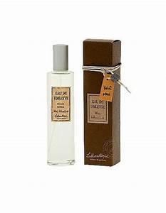 Parfum Musc Blanc : eau de toilette lothantique musc blanc ~ Teatrodelosmanantiales.com Idées de Décoration