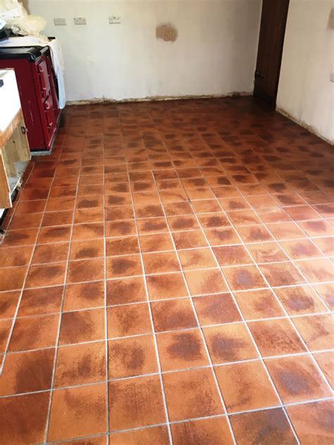 clean kitchen tile floors cottage floor tile cleaners tile cleaning 5443