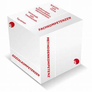 Kv Abrechnung Verstehen : allgemeines ~ Themetempest.com Abrechnung