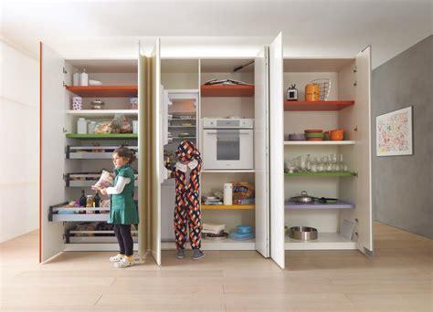 rangement vaisselle cuisine meuble rangement vaisselle design