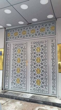 aboab boabat lyzr ks lyzr hdyd images gate design main gate design front gate design