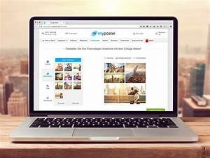 Fotos Als Collage : collage maker ~ Markanthonyermac.com Haus und Dekorationen