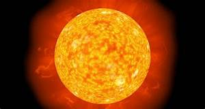 Our Solar System: Tour the Sun and Planets - A Learning Family
