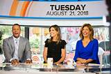 Who is Craig Melvin, the newest anchor on NBC's 'Today ...
