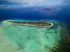 built in kitchen islands amanpulo resort in palawan among best island resorts