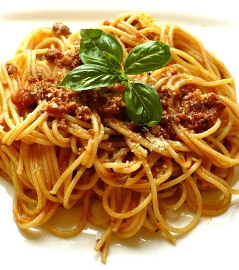 mere et fille cuisine top 10 des meilleurs plats italiens les recettes simples