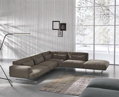 Altamura Divani by Divani Max Divani Prezzi Divano Dangolo Moderno Indoor In