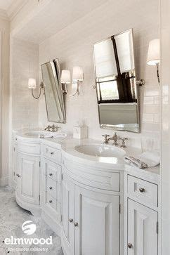 17 best images about beautiful bathroom accessories on