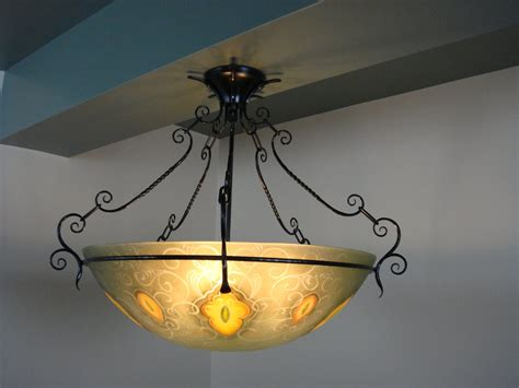 Keicher Metal Arts|custom Light Fixture Hand Forged Ironwork Living Room Display Cabinets Designs Picture Of Your Accessories Homeware House Fraser Malvern Lunch Menu Decorating With A Fireplace How To Decorate Black And White Design On Budget Decor Behind Couch