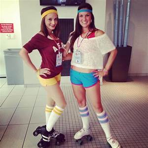 10 Best images about 80u0026#39;s costume ideas on Pinterest | Cut out leggings Costume ideas and 80s ...