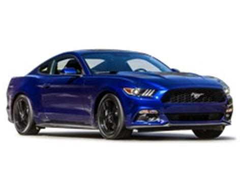 ford mustang price range ford mustang prices deals california consumer reports
