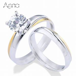 15 best collection of pair wedding rings With buy cheap wedding rings