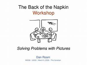 17 Best Images About Napkin Academy On Pinterest