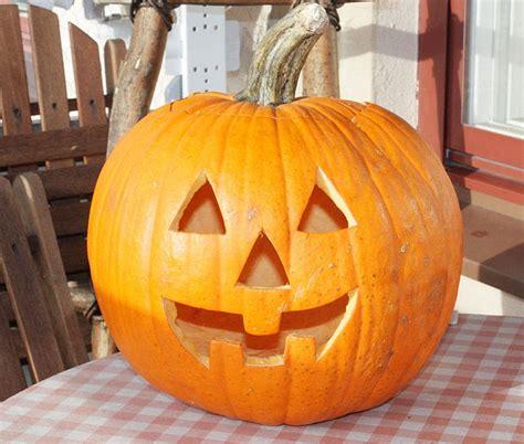 Last Minute Halloween Costume Ideas For All Best Ideas