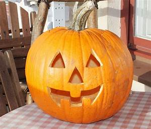 Last, Minute, Halloween, Costume, Ideas, For, All, Best, Ideas, For, Easy, Pumpkin, Carving, Patterns, And