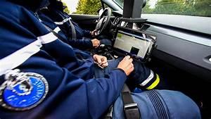 Anti Radar Voiture : la voiture radar une exp rimentation qui fait d bat ~ Farleysfitness.com Idées de Décoration