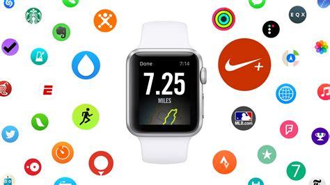 apple si e social spot apple fitness sport pubblicità musica