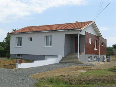 prix isolation par exterieur isoler toiture par l exterieur prix m2 renovation 224 doubs soci 233 t 233 swnez