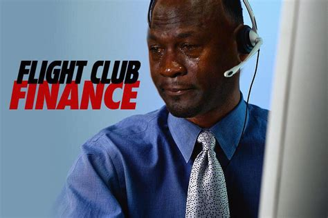 Michael Jordan Crying Meme - 20 times michael jordan cried over sneakers this year djscreamtv com