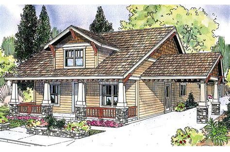 bungalow house design bungalow house plans markham 30 575 associated designs