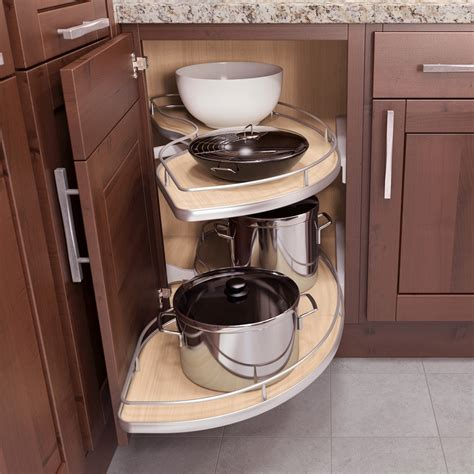 blind corner cabinet pull out beautiful blind cabinet pull out 2 kitchen cabinet blind