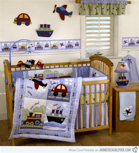 toddler boy bedroom sets 20 baby boy nursery rooms theme and designs home design