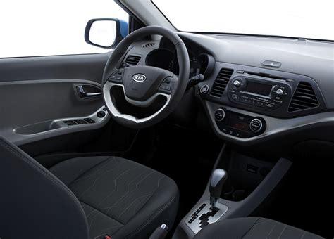 voiture automatique prix cliquer pour agrandir l image 03 voiture de location kia picanto boite automatique 224 mirleft