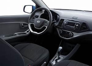 Meilleure Boite Automatique 2016 : cliquer pour agrandir l 39 image 03 voiture de location kia picanto boite automatique mirleft ~ Gottalentnigeria.com Avis de Voitures
