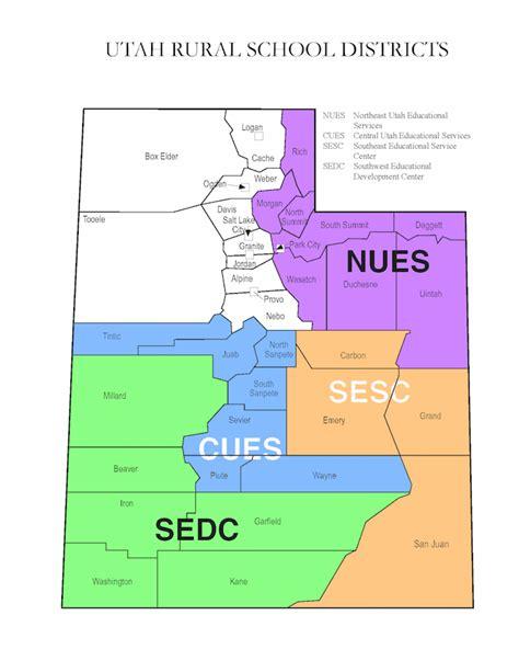offender map utah talksacademic utah 39 s regional service centers sedc southwest