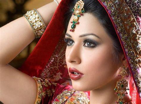 Makeup Tips Dailymotion