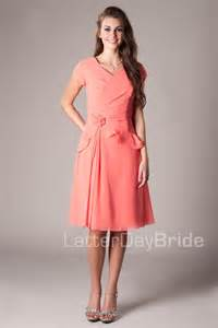 bridesmaid dresses modest 2 fashion styles of modest bridesmaid dresses trendy dress
