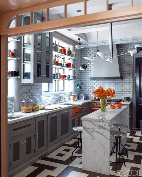 industrial style lighting fixtures for your kitchen