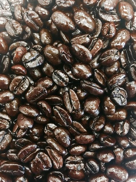 See menus, ratings and reviews for restaurants in portland and oregon. Espresso Dark