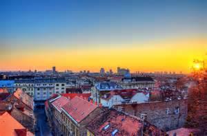 zagreb travel guide croatia trip travel news