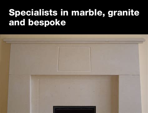 smart granite marble specialists covering