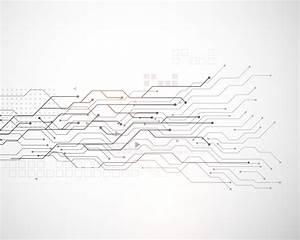 Technology Free Vector Art