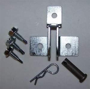 Sears Liftmaster Garage Door Opener Parts