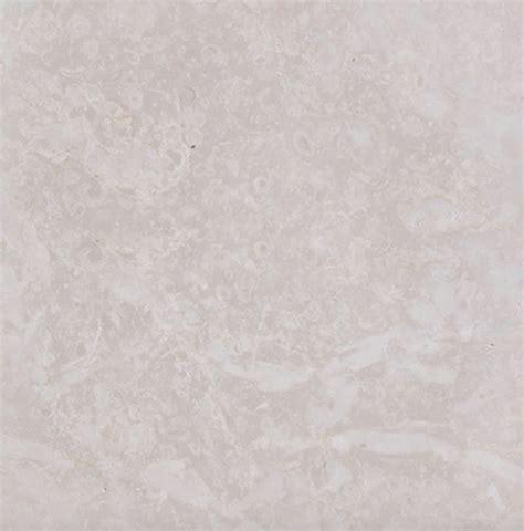 botticino marble tile botticino fiorito marble tile 12 quot x12 quot