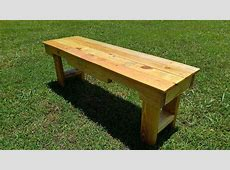 pallet bench 28 images old pallet wood bench 101