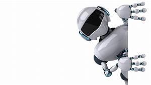 Changer Ecran S6 : robot full hd fond d 39 cran and arri re plan 1920x1080 id 171435 ~ Medecine-chirurgie-esthetiques.com Avis de Voitures