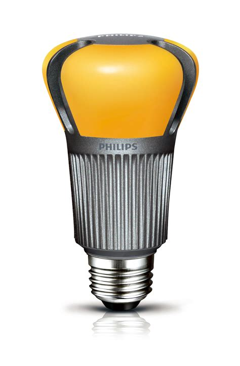 edison report philips new 60 watt led is to