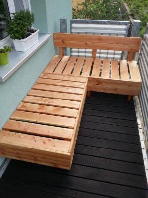 sitztruhe balkon über 1 000 ideen zu sitzbank selber bauen auf selber bauen sitzbank und eckbank