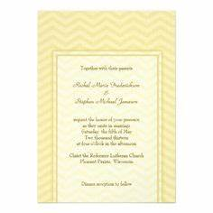 1000 images about low cost wedding invitations on With cost of engraved wedding invitations