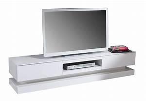 Tv Lowboard Mit Tv Halterung : tv lowboard online kaufen otto ~ Michelbontemps.com Haus und Dekorationen