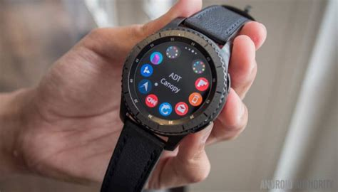 Addictive Free To Play Anime On Mobile 10 Best Smartwatches You Can Buy In 2017 All Time Lists