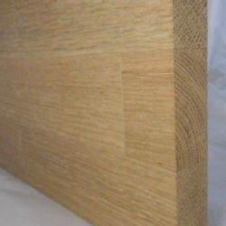 Leimholzplatten Eiche Durchgehende Lamellen : hochwertige leimholzplatten massivholzplatten im verkauf und versand ~ Eleganceandgraceweddings.com Haus und Dekorationen