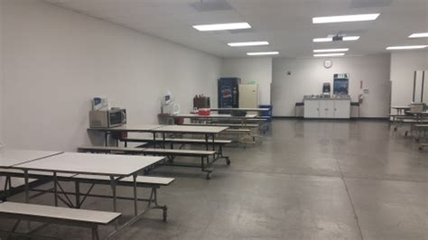 Staples Announces 5 Finalists For Ultimate Breakroom