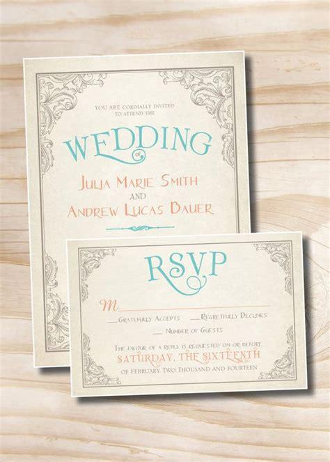 rsvp stands for what does quot m quot stand for on wedding rsvp top wedding questions