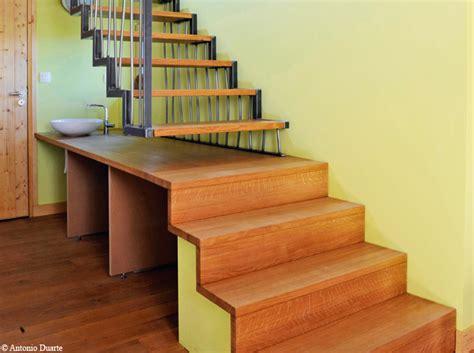 chambre a gaz vrai ou faux l isolation du plancher maison travaux