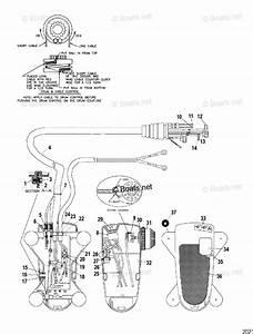 Wiring Diagram Motorguide Foot Pedal
